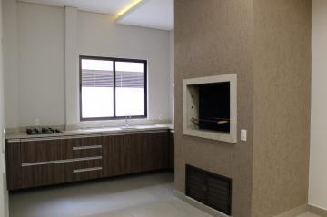Comprar Apartamento / Padrão em Toledo R$ 850.000,00 - Foto 47