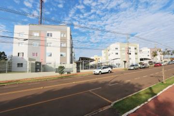 Comprar Apartamento / Padrão em Toledo R$ 185.000,00 - Foto 2
