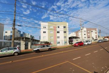 Comprar Apartamento / Padrão em Toledo R$ 185.000,00 - Foto 3