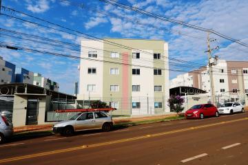 Comprar Apartamento / Padrão em Toledo R$ 185.000,00 - Foto 4