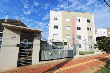 Comprar Apartamento / Padrão em Toledo R$ 185.000,00 - Foto 5