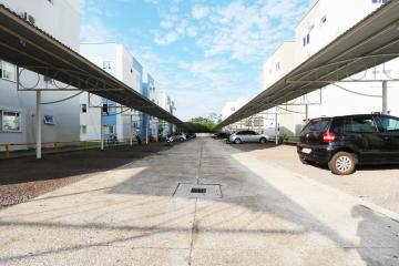 Comprar Apartamento / Padrão em Toledo R$ 185.000,00 - Foto 7