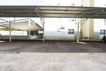 Comprar Apartamento / Padrão em Toledo R$ 185.000,00 - Foto 8