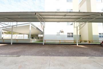 Comprar Apartamento / Padrão em Toledo R$ 185.000,00 - Foto 9