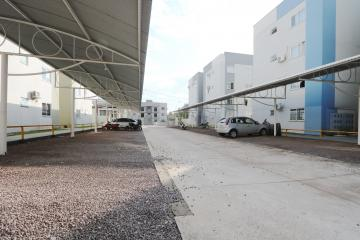 Comprar Apartamento / Padrão em Toledo R$ 185.000,00 - Foto 11