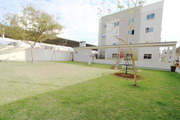 Comprar Apartamento / Padrão em Toledo R$ 185.000,00 - Foto 12
