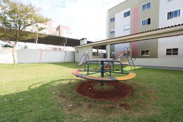 Comprar Apartamento / Padrão em Toledo R$ 185.000,00 - Foto 13