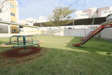 Comprar Apartamento / Padrão em Toledo R$ 185.000,00 - Foto 14