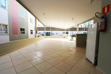 Comprar Apartamento / Padrão em Toledo R$ 185.000,00 - Foto 19