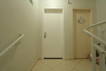 Comprar Apartamento / Padrão em Toledo R$ 185.000,00 - Foto 22