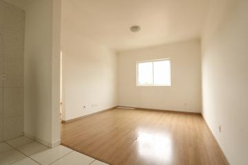 Comprar Apartamento / Padrão em Toledo R$ 185.000,00 - Foto 23