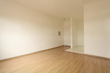 Comprar Apartamento / Padrão em Toledo R$ 185.000,00 - Foto 25