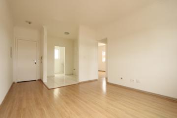 Comprar Apartamento / Padrão em Toledo R$ 185.000,00 - Foto 26