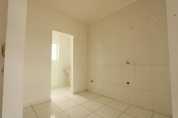 Comprar Apartamento / Padrão em Toledo R$ 185.000,00 - Foto 27