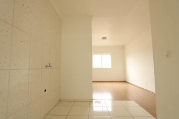 Comprar Apartamento / Padrão em Toledo R$ 185.000,00 - Foto 28
