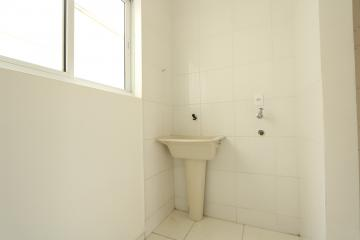 Comprar Apartamento / Padrão em Toledo R$ 185.000,00 - Foto 29