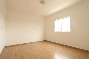 Comprar Apartamento / Padrão em Toledo R$ 185.000,00 - Foto 30