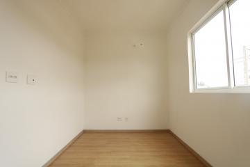 Comprar Apartamento / Padrão em Toledo R$ 185.000,00 - Foto 33