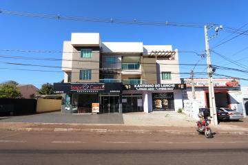 Toledo Vila Operaria Apartamento Venda R$2.500.000,00 5 Dormitorios 5 Vagas