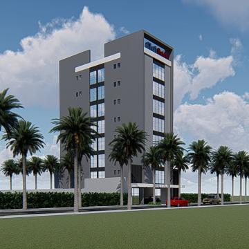 Alugar Apartamento / Flat em Toledo. apenas R$ 162.000,00