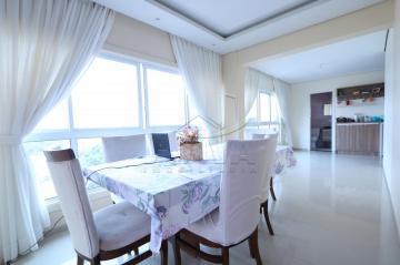 Toledo Jardim Concordia Apartamento Locacao R$ 2.450,00 Condominio R$300,00 3 Dormitorios 2 Vagas