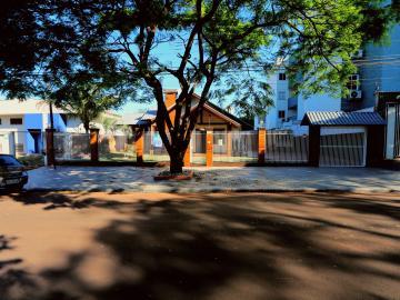 Toledo Vila Industrial Casa Venda R$2.600.000,00 4 Dormitorios 7 Vagas Area do terreno 392.00m2 Area construida 292.21m2