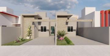 Alugar Casa / Padrão em Toledo. apenas R$ 205.000,00