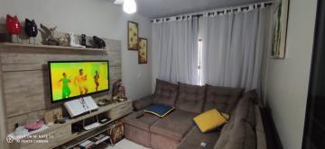 Comprar Casa / Padrão em Toledo R$ 298.000,00 - Foto 3