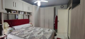 Comprar Casa / Padrão em Toledo R$ 298.000,00 - Foto 5