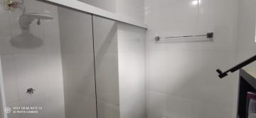 Comprar Casa / Padrão em Toledo R$ 298.000,00 - Foto 7