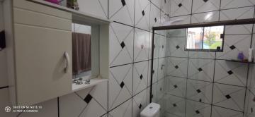 Comprar Casa / Padrão em Toledo R$ 298.000,00 - Foto 9