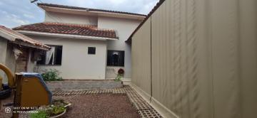 Comprar Casa / Padrão em Toledo R$ 298.000,00 - Foto 15