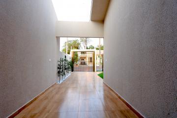 Comprar Casa / Padrão em Toledo R$ 280.000,00 - Foto 4
