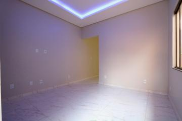 Comprar Casa / Padrão em Toledo R$ 280.000,00 - Foto 5