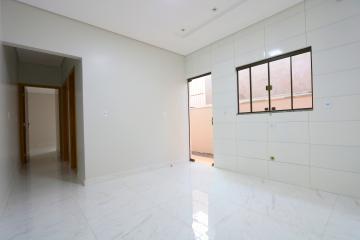 Comprar Casa / Padrão em Toledo R$ 280.000,00 - Foto 9