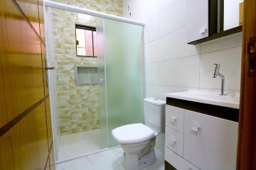 Comprar Casa / Padrão em Toledo R$ 280.000,00 - Foto 12