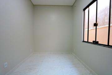 Comprar Casa / Padrão em Toledo R$ 280.000,00 - Foto 13
