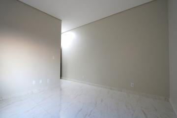 Comprar Casa / Padrão em Toledo R$ 280.000,00 - Foto 16