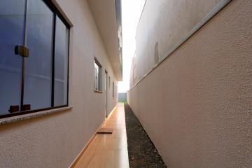 Comprar Casa / Padrão em Toledo R$ 280.000,00 - Foto 17