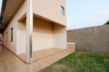 Comprar Casa / Padrão em Toledo R$ 280.000,00 - Foto 19