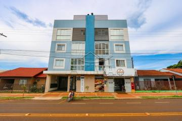 Comprar Apartamento / Padrão em Toledo R$ 290.000,00 - Foto 1