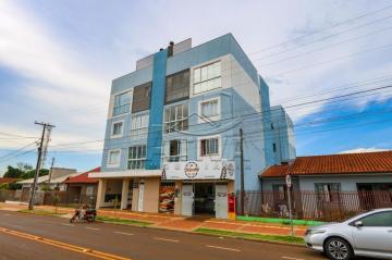 Comprar Apartamento / Padrão em Toledo R$ 290.000,00 - Foto 2
