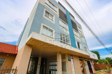 Comprar Apartamento / Padrão em Toledo R$ 290.000,00 - Foto 3