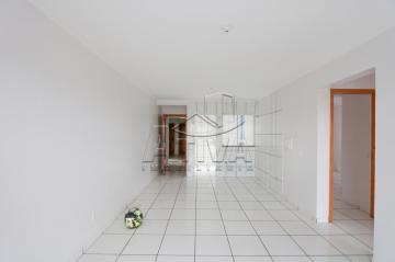 Comprar Apartamento / Padrão em Toledo R$ 290.000,00 - Foto 4