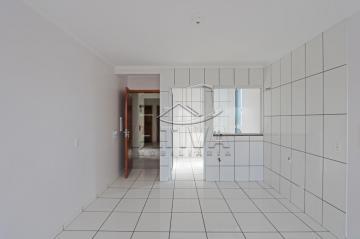 Comprar Apartamento / Padrão em Toledo R$ 290.000,00 - Foto 5