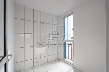 Comprar Apartamento / Padrão em Toledo R$ 290.000,00 - Foto 6