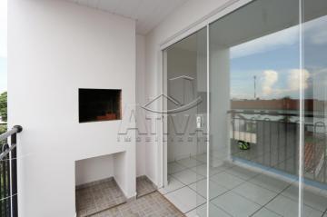 Comprar Apartamento / Padrão em Toledo R$ 290.000,00 - Foto 7