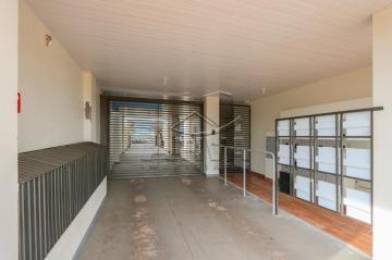 Comprar Apartamento / Padrão em Toledo R$ 290.000,00 - Foto 12