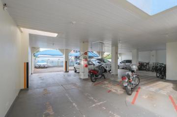 Comprar Apartamento / Padrão em Toledo R$ 290.000,00 - Foto 13