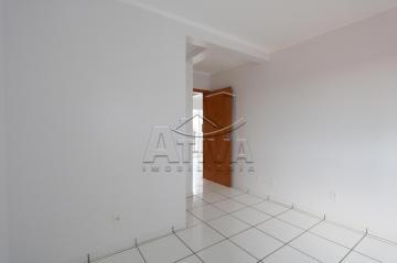 Comprar Apartamento / Padrão em Toledo R$ 290.000,00 - Foto 10